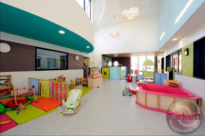 北京法国国际学校幼儿园